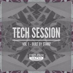 Tech Session Vol 1