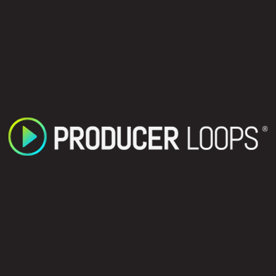 Sample Labels List | Producer Loops