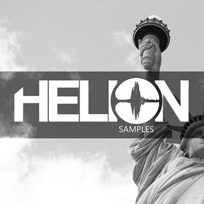 Helion Samples