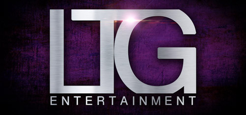 LTG Entertainment