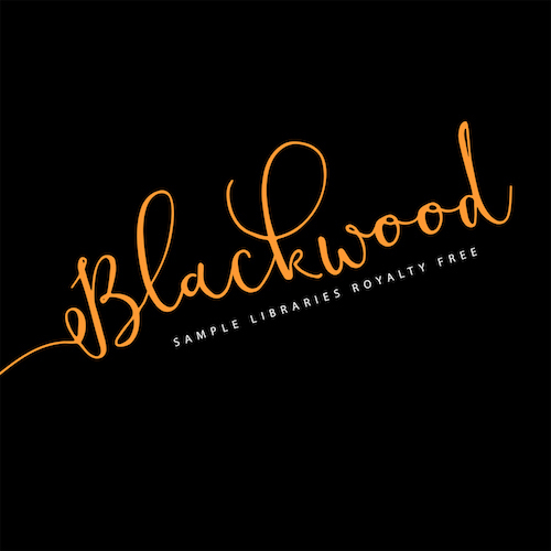 Blackwood Samples