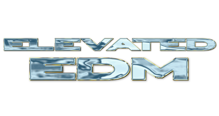 Elevated Edm