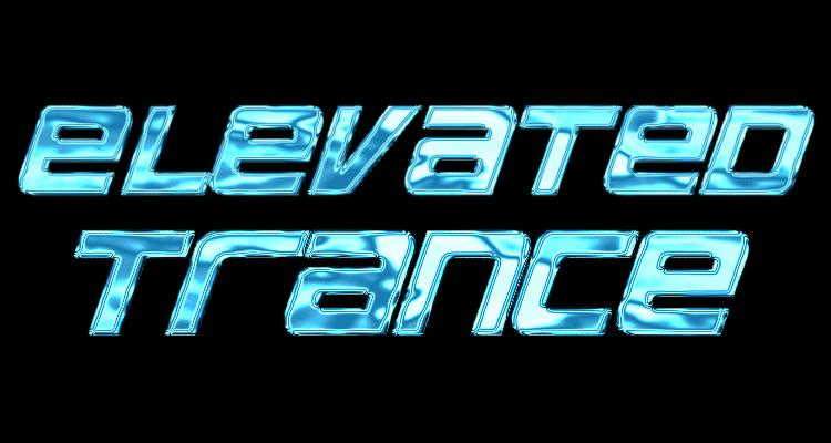 Elevated Trance