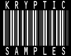 Kryptic Samples