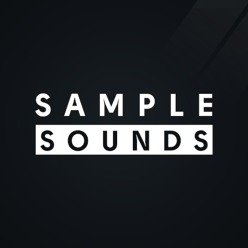 Sample Sounds