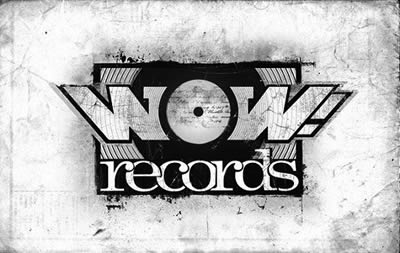 Wow! Records