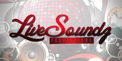 Live Soundz Productions