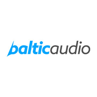 Baltic Audio