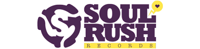 Soul Rush Records