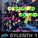 Designed Sounds for Sylenth1 Vol 1