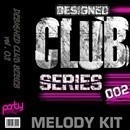 Designed Club Series Vol 2