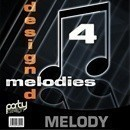 Designed Melodies Vol 4