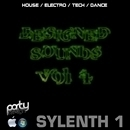 Designed Sounds for Sylenth1 Vol 4
