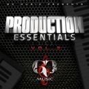 Production Essentials Vol 2