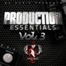 Production Essentials Vol 3: Maschine Edition