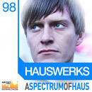 Hauswerks: A Spectrum Of Haus