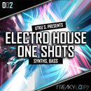 Electro House One-Shots