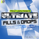 Ultimate Fills & Drops