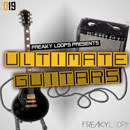 Ultimate Guitars
