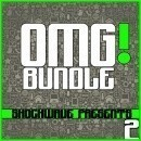 Shockwave OMG Bundle 2