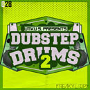 Dubstep Drums 2