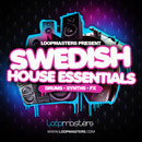 Swedish House Essentials