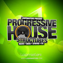 Progressive House Structures