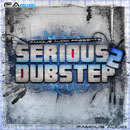 Serious Dubstep 2