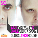 Anil Chawla & Dale Anderson: Global Tech House