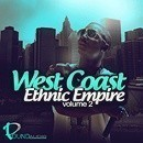 West Coast Ethnic Empire Vol 2