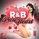 R&B Pure Heart