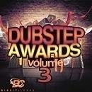 Dubstep Awards Vol 3