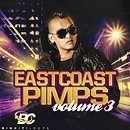 East Coast Pimps Vol 3