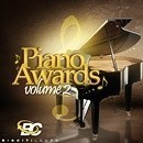 Piano Awards Vol 2