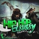 Hip Hop Ecstasy Vol 2