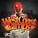 West Coast Pimps Vol 2