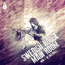 Swedish House Main Room Vol 1