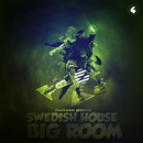 Swedish Big Room Vol 4