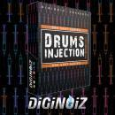 Drum Injection