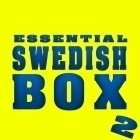 Essential Swedish Box 2