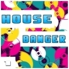 House Banger Vol 1