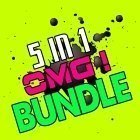Shockwave OMG Bundle