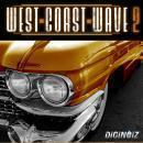 West Coast Wave Vol 2