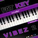 Fat Key Vibez 2