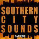 Southern City Sounds