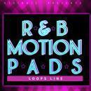 R&B Motion Pads
