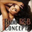 Radio R&B Concepts
