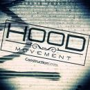 Hood Movement