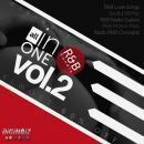 All-in-One 2: R&B Bundle