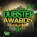 Dubstep Awards Vol 1